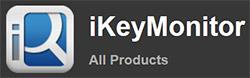 iKeyMonitor coupon