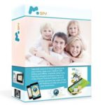 mSpy for Phones & Computers Review