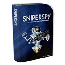 SniperSpy coupon
