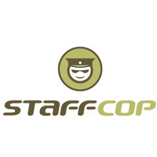 StaffCop Review