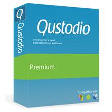 Qustodio coupon