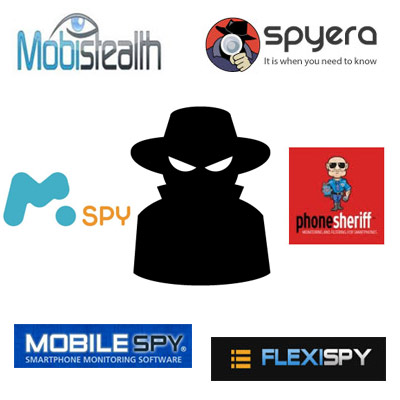 how to spy on spy on text messages