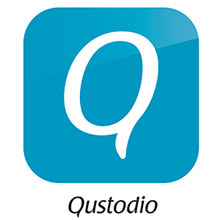 Discount code for qustodio