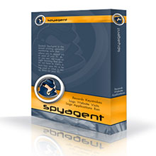 SpyAgent coupon