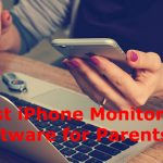 Best iPhone Monitoring Software for Parents