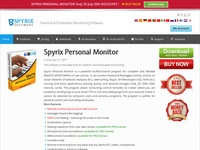 spyrix coupon