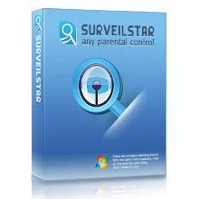 SurveilStar coupon code