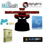 How to Choose The Best Employee Monitoring Software?