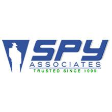 Spy Associates Coupon Code