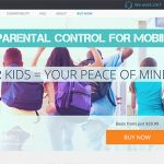 How to Use mSpy Monitor Your Children?