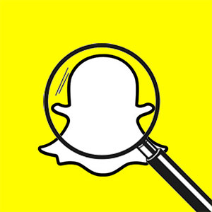 how to spy on Snapchat