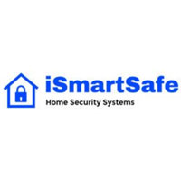 iSmartSafe Coupon Code