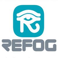 Refog discount code