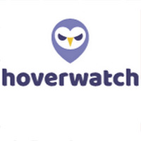 hoverwatch discount code