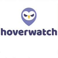 hoverwatch discount code