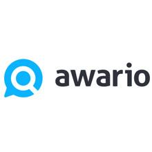 Awario coupon code