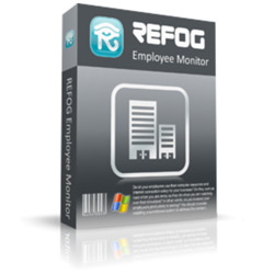 refog Employee Monitor coupon