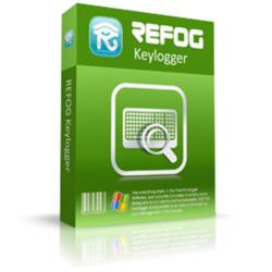 refog keylogger coupon