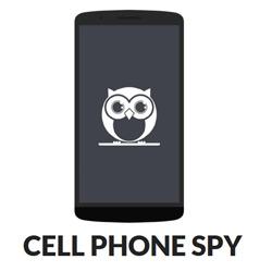 refog phone spy promo code