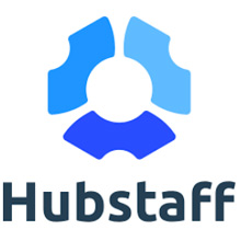 Hubstaff coupon code
