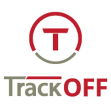 Trackoff coupon code