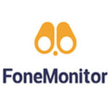fonemonitor coupon code