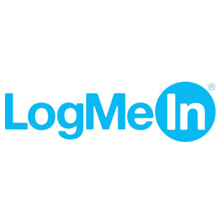logmein coupon code