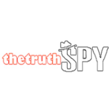 Thetruthspy coupon code