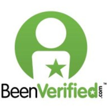 Beenverified coupon code
