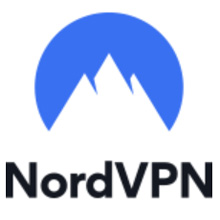 Buffered Vpn coupon code
