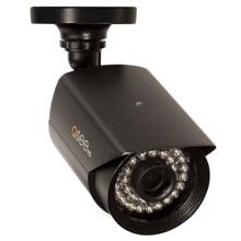 qsee bullet camera promo code