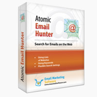 Atomic Email Hunter coupon code