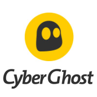 CyberGhost VPN coupon code