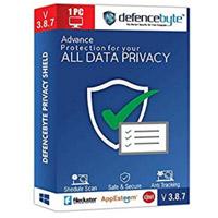defencebyte Privacy Shield discount code