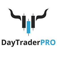 DaytraderPRO coupon code