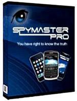Spymaster pro coupon