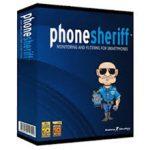 PhoneSheriff coupon code