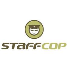 StaffCop Review