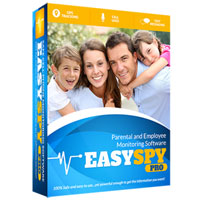 Easy Spy Coupon Code