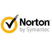 Norton WiFi Privacy Protection Special Offers