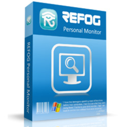 refog personal monitor coupon