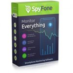 SpyFone Review