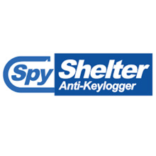 Spyshelter coupon code