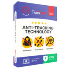 Trackoff elite coupon code