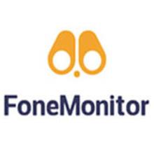 fonemonitor coupon code