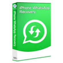 iPhone WhatsApp Recovery discount