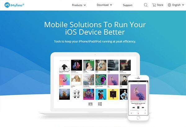 imyfone.com review