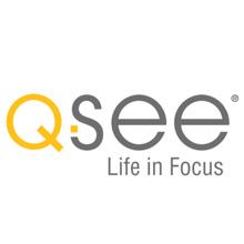 q-see coupon code