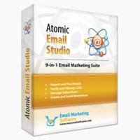 Atomic Email Sender coupon code