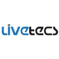 Livetecs timelive coupon code